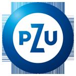 PZU_logo-150-150