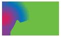 levipro-logo