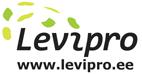 levipro